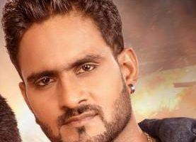 भोजपुरी को नहीं बनने दिया जाएगा अश्लीलता का पर्याय : विनोद यादव