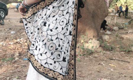 भोजपुरी फिल्म 'मजनुआ' को लेकर एक्साइटेड हैं अक्षरा सिंह और रितेश पांडेय