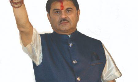 पाटलिपुत्र में भूमिहार मतदाताओं की गोलबंदी से राजद भाजपा में हड़कंप