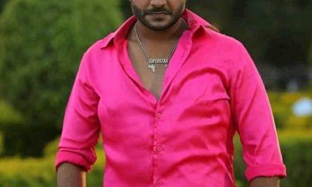 प्रदीप पांडे चिंटू फिल्म 'नायक' 21 जून को पुरे भारत में प्रदर्शित होगा