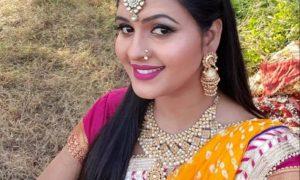 चांदनी सिंह का जलवा थाना नौबतपुर में
