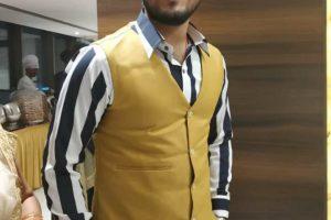 लोकगायिकी के बाद अब अरविंद अकेला कल्लू गायेंगे भोजपुरी रैप
