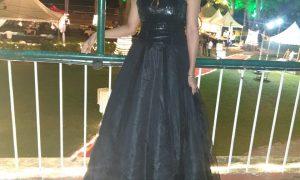 मिस इंडिया दिवा की फायनलिस्ट बनी आकांक्षा