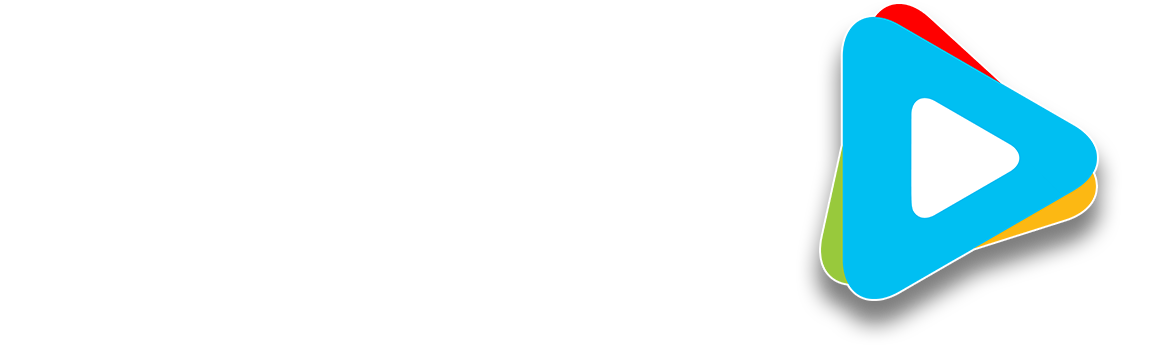 BhojpuriMedia