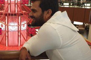 भाजपा के हुए तमाम भोजपुरिया स्टार, खेसारीलाल यादव ने भी संभाली चुनाव प्रचार की कमान