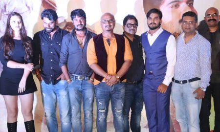 12जुलाई को रिलीज होगी अरविंद अकेला कल्लू की फिल्म 'राज तिलक'