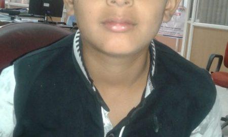 12 साल के बच्चे ने राजस्थान के गांव में खुले में शौच खत्म करने में सफलता पाई