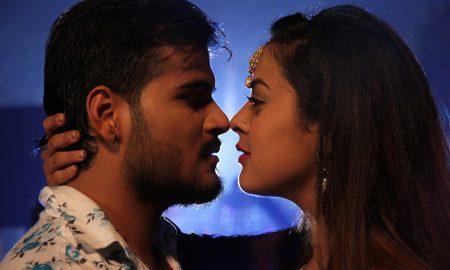 कल्लू की सबसे बड़ी एक्शन फिल्म 'छलिया' 12 जुलाई को होगी रिलीज़