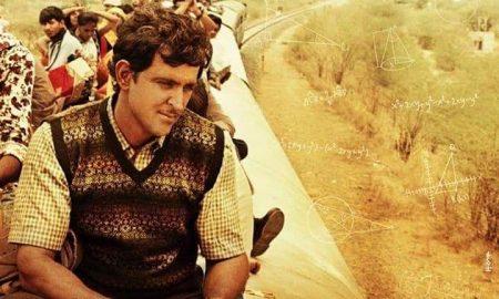 पटना वाले आनंद भाई यानी गणितज्ञ आनंद कुमार की बायोपिक फिल्म सुपर थर्टी 12 जुलाई को दुनिया भर के सिनेमाघरों में रिलीज़