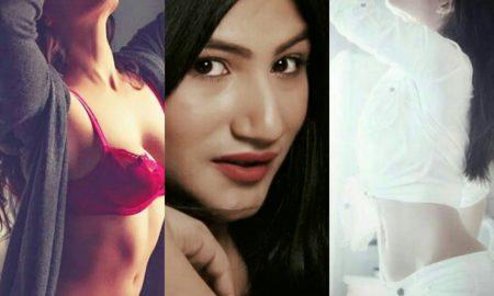 Happy Birthday Mahika Sharma: 5 secrets about her, will win your heart.