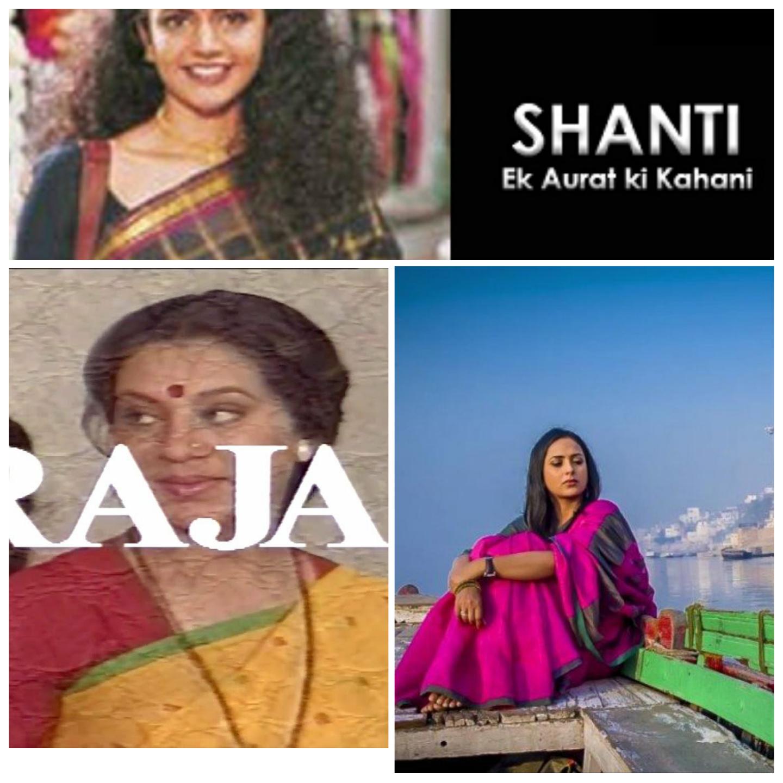 4इंडियन शो,जिसने महिलाओं को सशक्त किया और लोगों की मानसिकता बदल दी