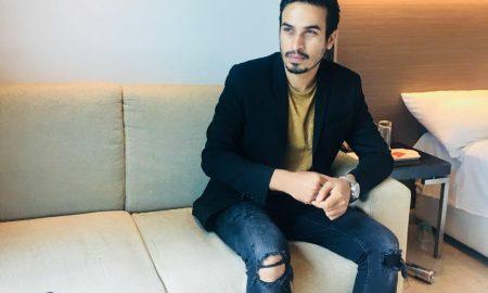 Ayan Khan : Casting Directors doesn't get appreciated.