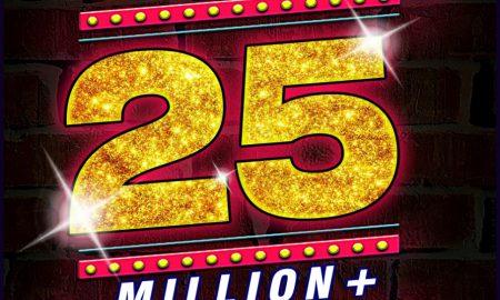 25 मिलियन व्यूज का रिकॉर्ड बनाकर यू ट्यूब किंग बने समर सिंह