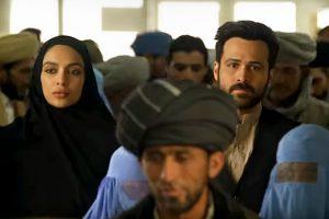 कश्मीर कंफिलिक्ट पर इमरान हाशमी और दीया मिर्जा के वेब शो से बॉलीवुड को लेनी चाहिए प्रेरणा