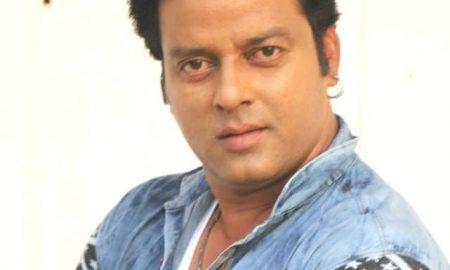 भोजपुरी की पहली बायोपिक फ़िल्म मुकद्दर का सिकंदर में शमीम खान का नया अवतार