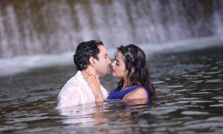 मनोरंजन का जखीरा है फिल्म'लल्लू की लैला',जरूर देखें : दिनेशलाल यादव निरहुआ