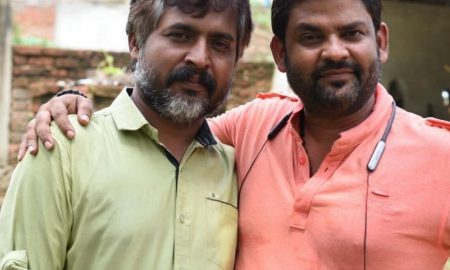 भोजपुरी में पहली बायोपिक फ़िल्म है 'मुकद्दर का सिकंदर