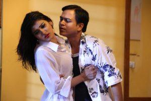 भोजपुरी फ़िल्म 'प्रेम कैदी' से धमाकेदार एंट्री को तैयार हैं अभिनेता जयतोष कुमार