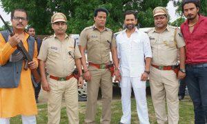 निरहुआ - आम्रपाली इस दिवाली करेंगे फिल्म 'मुकद्दर का सिकंदर' से धमाका