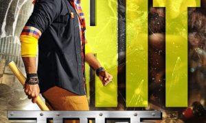 प्रदीप पांडे चिंटू की फिल्म'नायक'बनी बॉक्स की सेंसेनल हिट