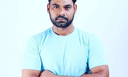 देव सिंह, एक ऐसा अभिनेता जो हर किरदार में हो जाते हैं फ़िट