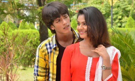 रायपुर में शुरू हुआ भोजपुरी की बिग ब्लॉकबस्टर फिल्म 'हंस जन पगली फंस जइबे' का रीमेक की शूटिंग
