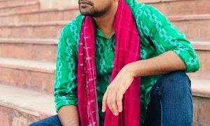 राकेश मिश्रा की फिल्म ''बदले की आग'' की शूटिंग भोपाल में