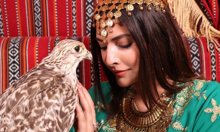 भोजपुरी सिनेमा को ख्याति शर्मा के रूप में मिलने वाली है एक और ग्लैमरस ब्यूटी