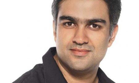 Creator Siddharth Malhotra looking for fresh faces