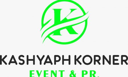 Kashyaph Korner Event & PR. has become known for their expert media relations