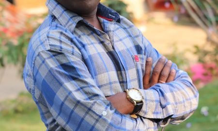 दिनेशलाल यादव निरहुआ की फिल्म 'आये हम बाराती, बारात लेके' क्रिएट करेगी हिस्ट्री : संजय महानंदा