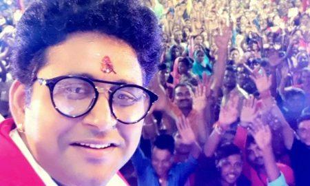 यश कुमार एंटरटेनमेंट की तरफ से 12 फरवरी को मिलेगा भोजपुरी दर्शकों को दो बड़ा सौगात