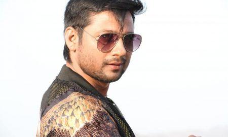 प्रेम सिंह ने पंगेबाज से जीता दर्शकों का दिल