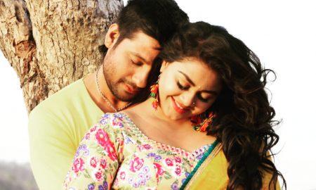 प्रेम सिंह और तनु श्री की पंगेबाज को मिल रहा है दर्शकों का प्यार