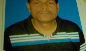 22मार्च बिहार दिवस के अवसर पर विशेष गौरवशाली बिहार : डॉ अमित कुमार मुन्नू