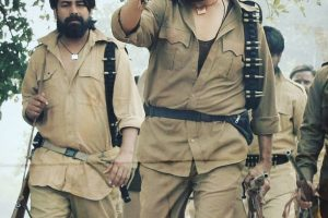 वैश्विक ख्याति प्राप्त हैदर काजमी की फिल्म 'जिहाद' का वर्ल्ड प्रीमियर होगा नेटफिलिक्स पर