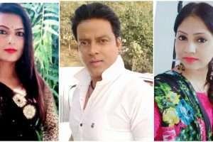 हिन्द म्यूजिक वर्ल्ड से होगा दो भोजपुरी फिल्मों का निर्माण