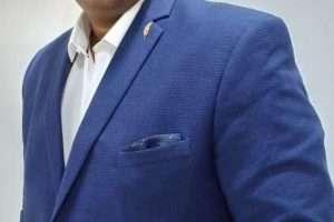 प्रवासी मजदूरों को अत्मनिर्भर बनाएंगे सुनील कुमार सिंह