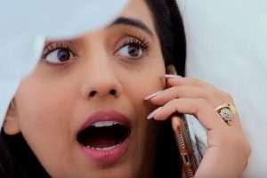 HD Video #Akshara Singh का #TikTok Special Song | कॉल करे क्या | Sudhir Sangam | Call Karen Kya