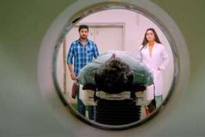 Trailer Out : बाप – बेटे के 'दोस्ताना' के जरिये भ्रष्ट मेडिकल सिस्टम को बेनकाब करती है चिंटू – काजल की फिल्म