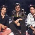 #Bewafai Teri Ban Gayi Dushman | Singer #Vinay Anand | #Sad Song