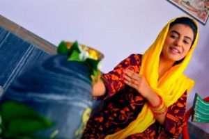 Akshara Singh का भोजपुरी कांवर गीत | गँउवे के शिवाला | Bhojpuri Bolbam Song