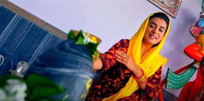 Akshara Singh का भोजपुरी कांवर गीत   गँउवे के शिवाला   Bhojpuri Bolbam Song