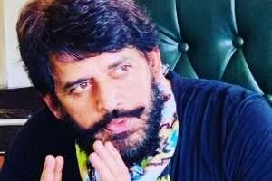 पीएम को पत्र लिखकर रवि किशन ने की सुशांत सिंह राजपूत मामले में सीबीआई जांच की मांग
