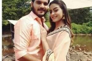 अरविन्द अकेला कल्लू और यामिनी सिंह फिर एक साथ जीने नहीं दूंगा