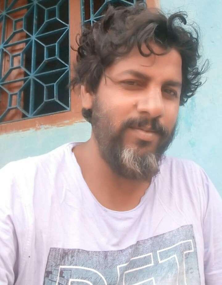 डांस और फिल्मों के शौक ने मुंगेर के सुजीत सुमन को बनाया भोजपुरी फ़िल्म निर्माता।