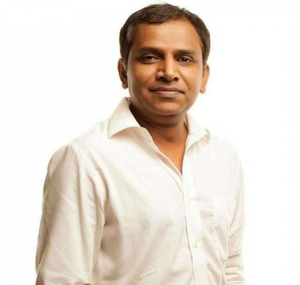 Worldwide Records Bhojpuri November के पहले हफ्ते से छह फिल्मों का करेगी निर्माण