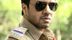 जल्द हीं बड़े बजट के हिंदी फिल्म में नजर आएंगे एक्शन स्टार पंकज केशरी