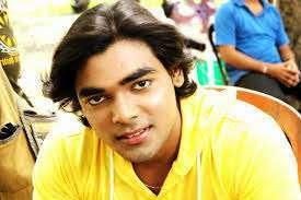 """अगले महीने से शुरू होगी Vishal Singh की फ़िल्म""""मंगलम"""""""