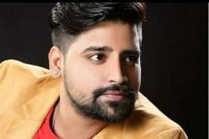 लोगों को खूब पसंद आ रहा राकेश मिश्रा का नया रिलीज गाना 'गाल काहे मिसेला'